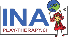 INA play-therapy.ch