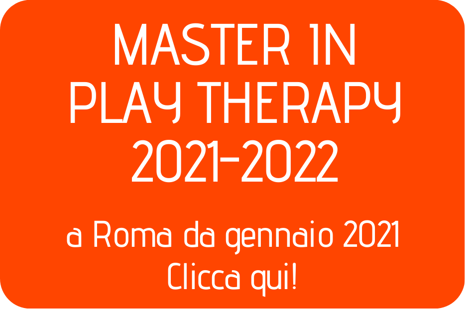 master play therapy roma